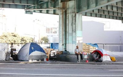 San Francisco ballot measure on affordable housing would test voters